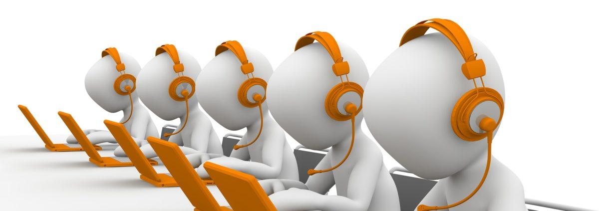 call-center-1015274_1920