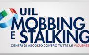 mobbingstalking