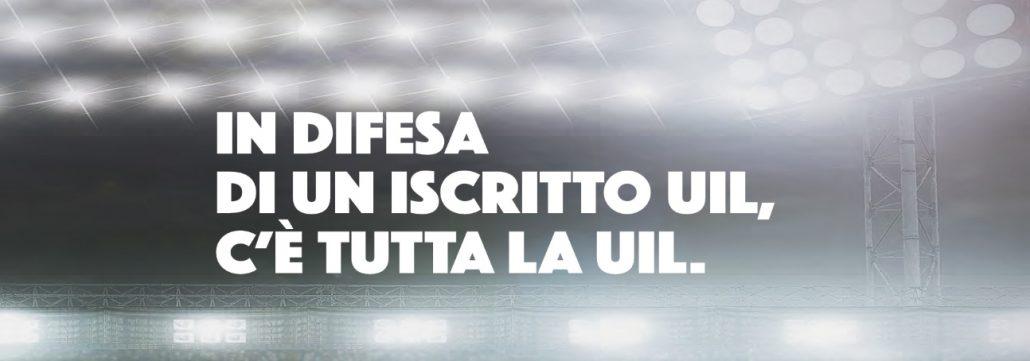 uil-tesseramento_difesa_locandina
