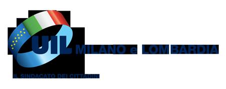 Uil Milano Lombardia