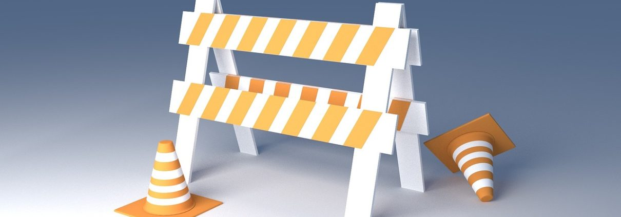 Salute e sicurezza sui luoghi di lavoro