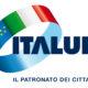 LOGO ITALUIL_012