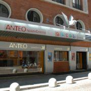 SP-1982-IT-Milano-Anteo