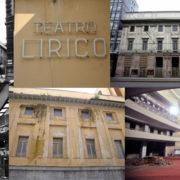 Teatro-Lirico-Milano