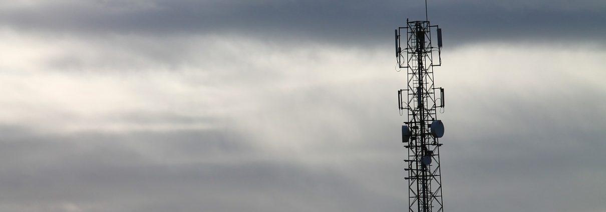 antenna-420289_1280