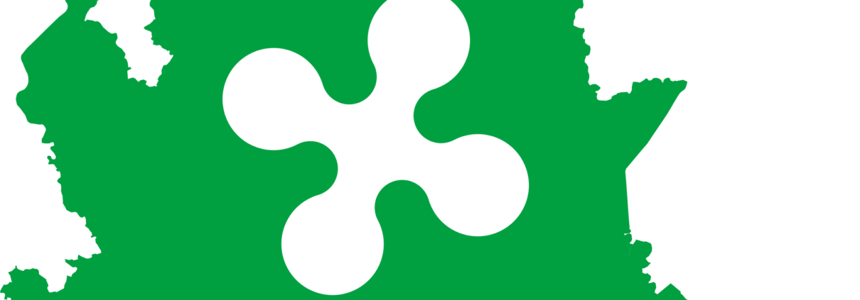 bandiera_mappa_lombardia