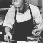 chef-1245676_1920