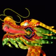 dragon-1306914_1920