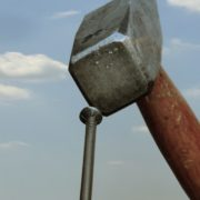 hammer-1502761_1920