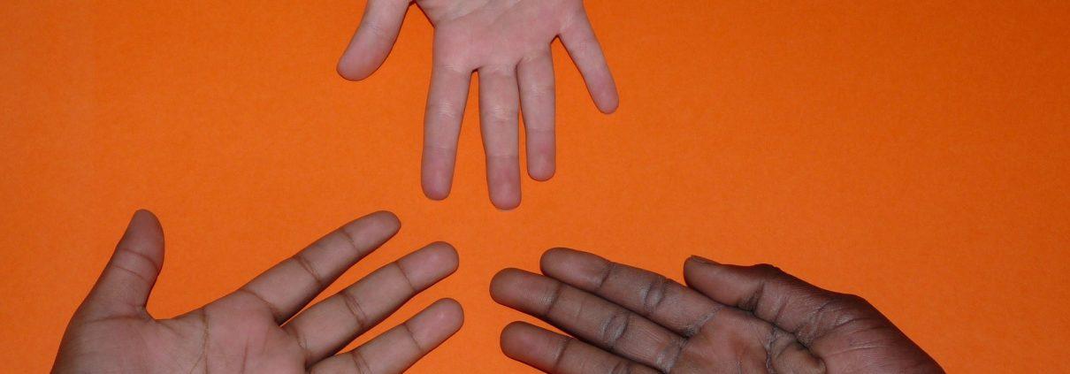 hand-1137984_1920