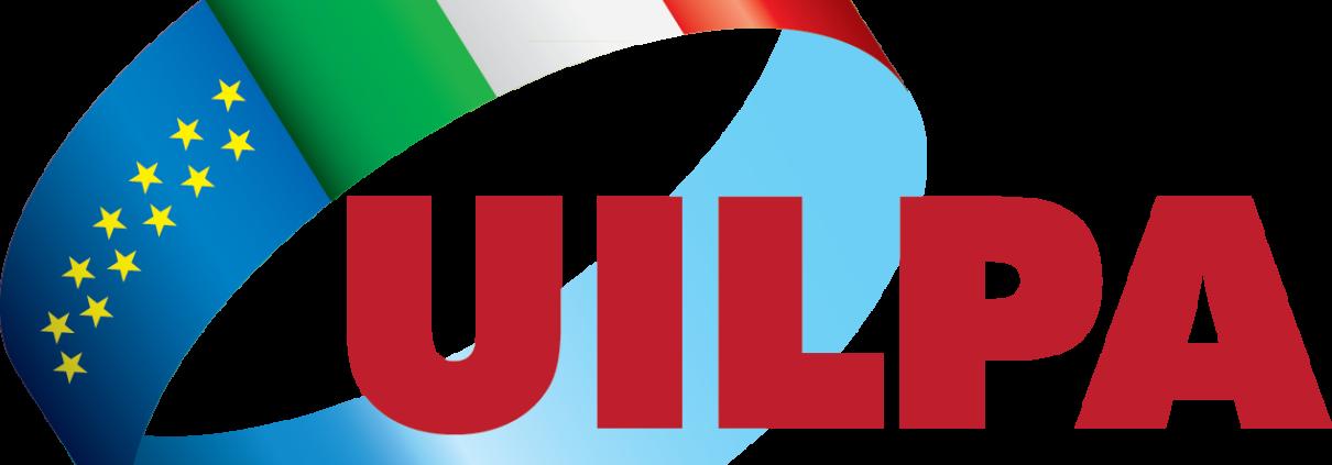 _logo_UILPA