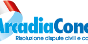 logo_arcadiaconcilia