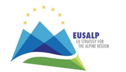 logo_eusalp