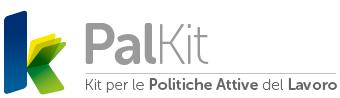 logo_palkit