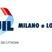 logo_uil milano e lombardia_nuovo