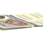 passport-576913_1280