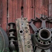 rusty-wheel-1411212_1280