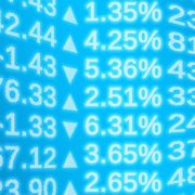 stock-exchange-913956_1920
