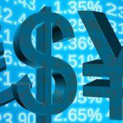 stock-exchange-913981_1920
