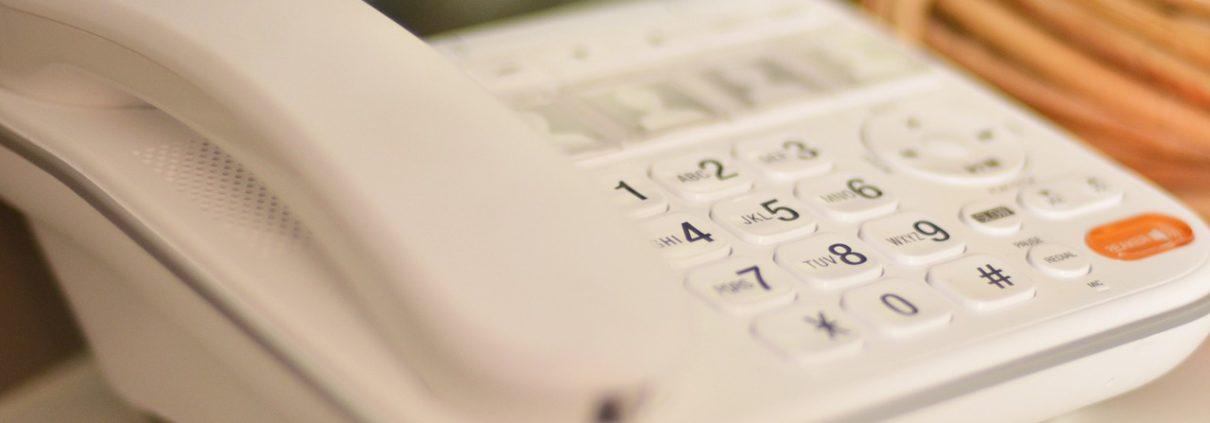 telephone-1228102_1280