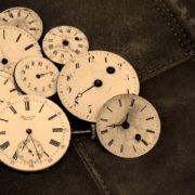 watches-1204696_1280
