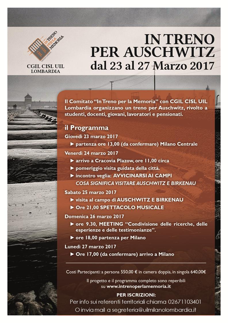 auschwitz-2017