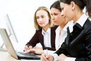 lavoro-donne-guadagno