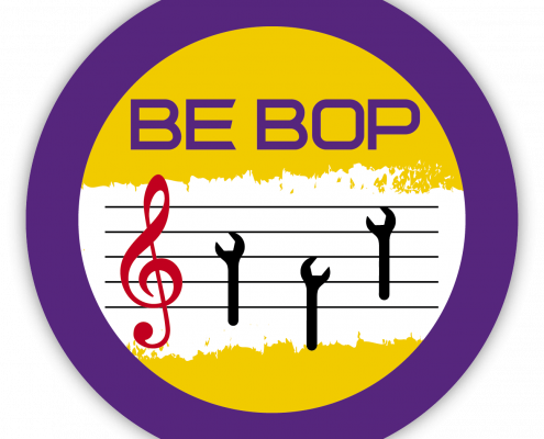 logo-be-bop_final
