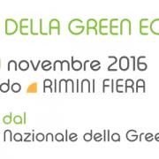 stati-generali-green-economy-20161
