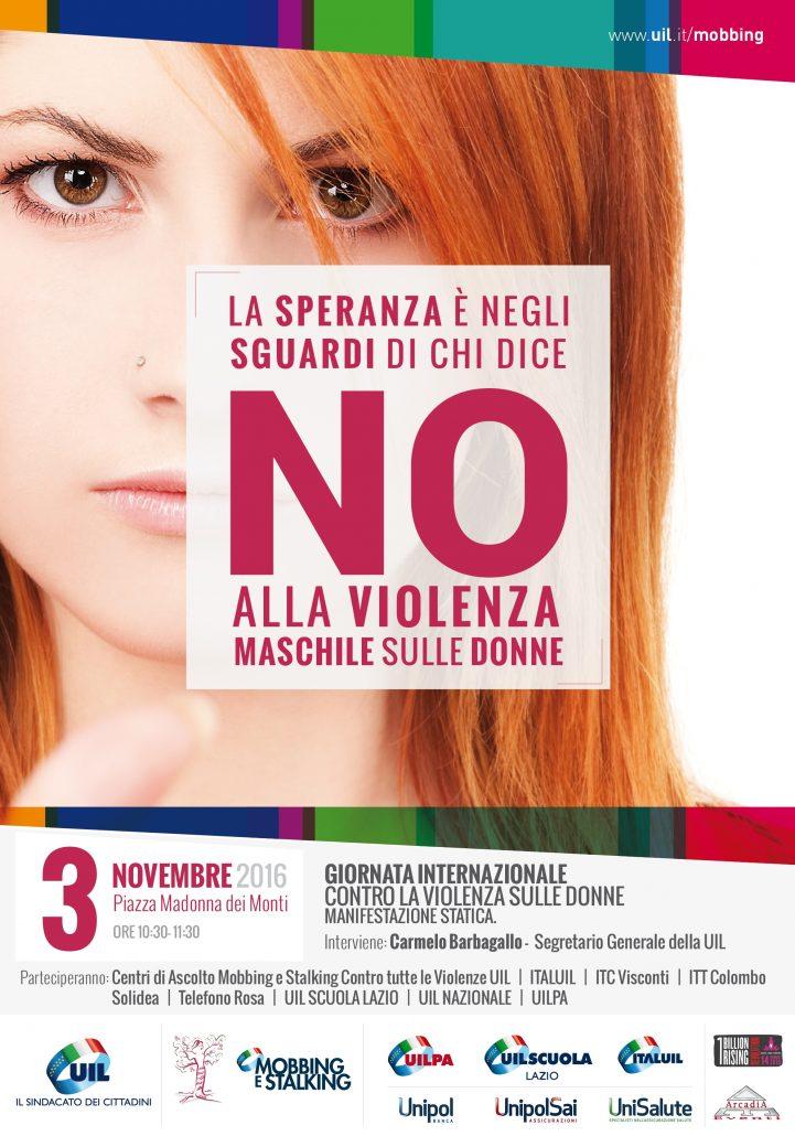 uil-violenza-donne_proposta_3_novembre-01_demo