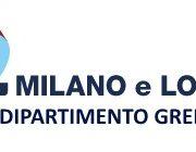 dipartimento-green-economy