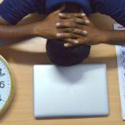work-management-907669_1280
