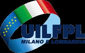 logo_uilfplmilano-1