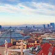 milan-skyline-from-milan-cathedral-duomo-di-milano-italy-stock-photo
