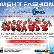 the-beach-16-dicembre-uilfpl-fronte