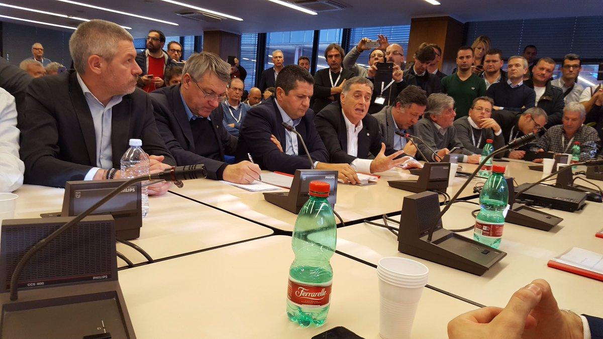 firma-ccnl-meccanici-segretari-26-nov-2016-assolombarda