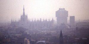 smog_inquinamento_milano-2-640x321