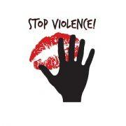 25-novembre-giornata-internazionale-contro-la-violenza-sulle-donne