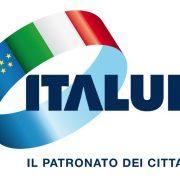 logo-ital-uil-9_9_2013