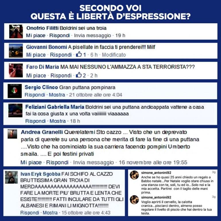 laura-boldrini-facebook-insulti-770x770