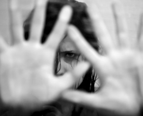 violenza-sulle-donne-2-920x600