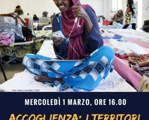 save-the-date_1-marzo