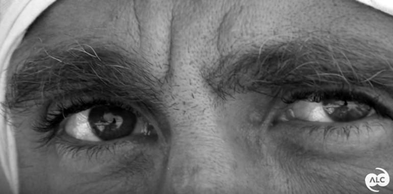 Un frame tratto dal Videoappello di Fabiano Antoniani (dj Fabo) al presidente della Repubblica Sergio Mattarella per EutanaSiaLegale.it pubblicato il 18 gennaio 2017. ANSA/EUTANASIALEGALE.IT  +++ANSA PROVIDES ACCESS TO THIS HANDOUT PHOTO TO BE USED SOLELY TO ILLUSTRATE NEWS REPORTING OR COMMENTARY ON THE FACTS OR EVENTS DEPICTED IN THIS IMAGE; NO ARCHIVING; NO LICENSING+++