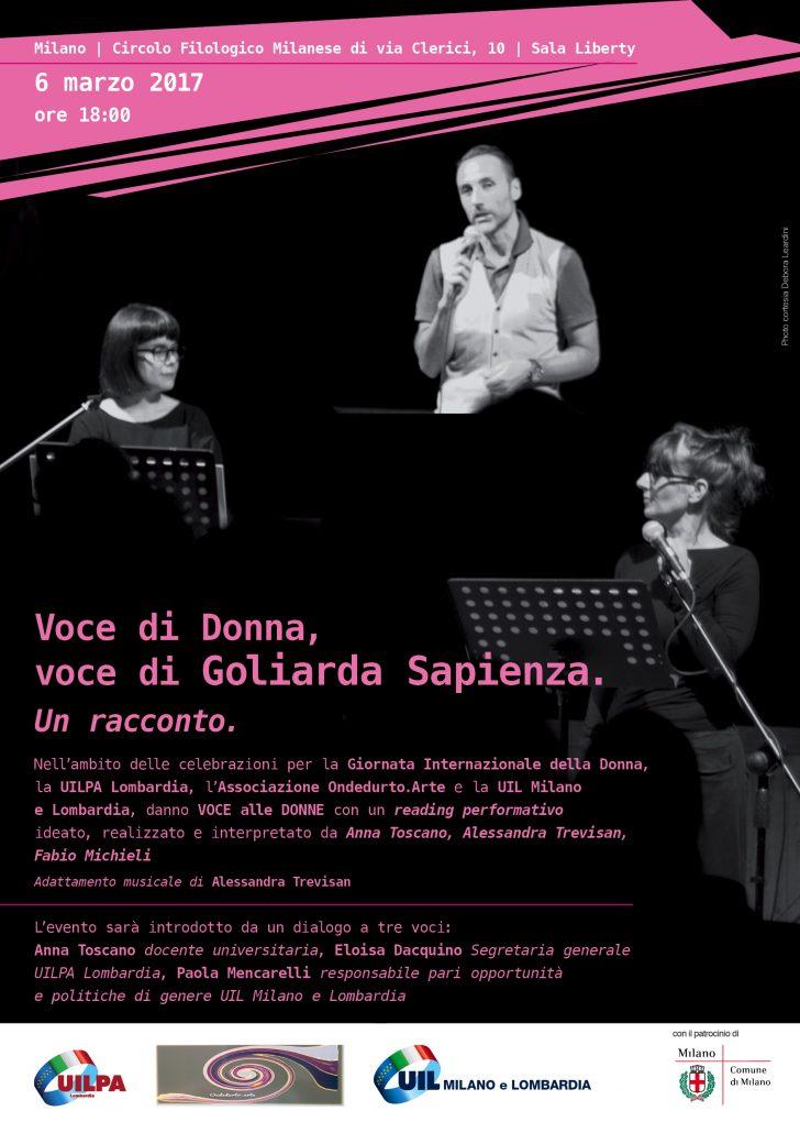 locandina6marzo2017