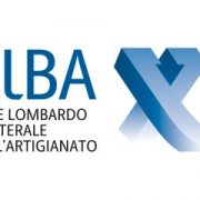 logo_elba
