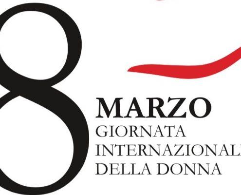 8-marzo-2017-logo