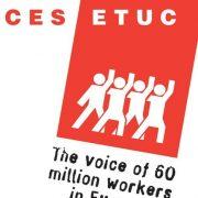etuc__clc__logo_re_ceta