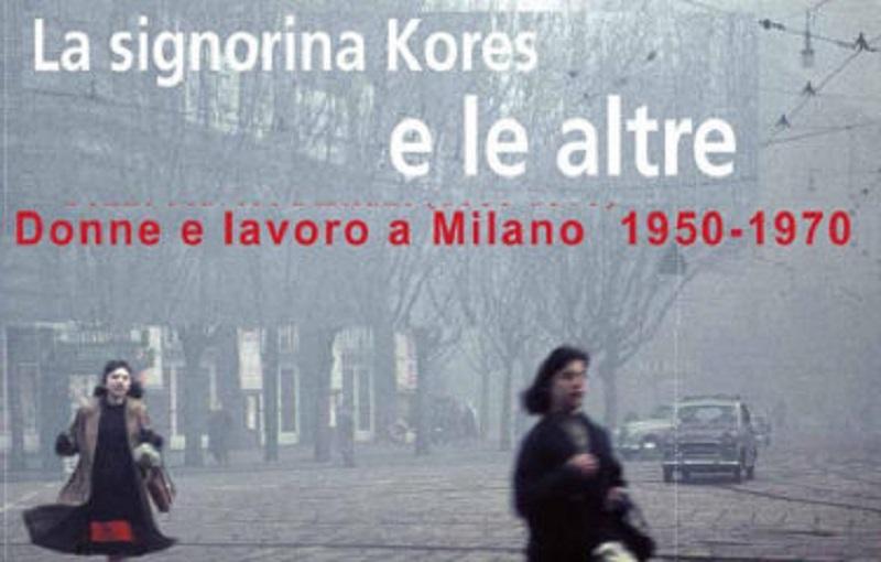 la-signora-kores-e-le-altre-cover-1-376x240