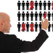 licenziamento-del-lavoratore-in-cassa-integrazione-quando-possibile-400x270