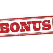 bonus-lavoratori-2015-e1479656942292